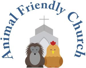 Animal Friendly Church