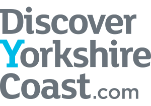 Discover Yorkshire Coast