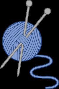 clip-art-yarn-craft-clipart-1.jpg