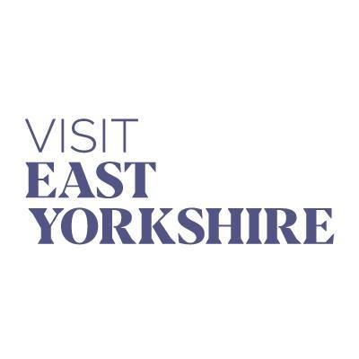 Visit East Yorkshire